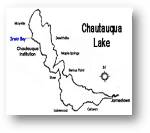 map_of_Chautauqua_Lake